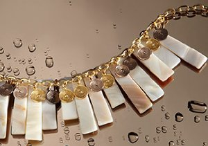 Up to 75% Off Beautiful Baubles