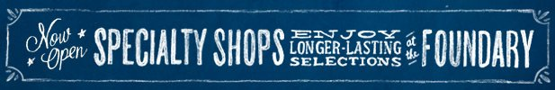 Shops Banner > Daily Side: 10.25 -