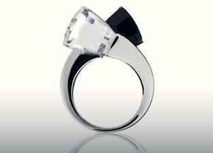 ORPHELIA Silver & Pearls Jewelry