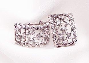 Wedding Jewelry Trends