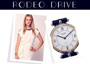 Louis Vuitton, Hermes, Celine, Barry Kieselstein-Cord & more