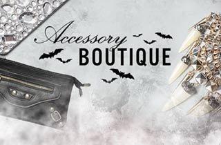 Accessory Boutique