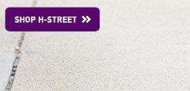 SHOP H-STREET››
