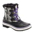 Tivoli Boots