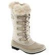 Tofino Boots
