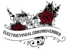 Be ready! Get registered!
