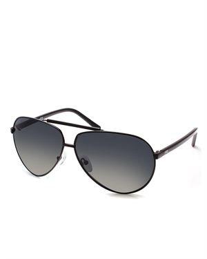 Aquaswiss AV21201 Sunglasses $56