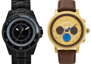 Shop Penguin Classic Watches