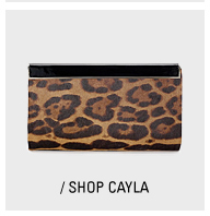 /Shop Cayla
