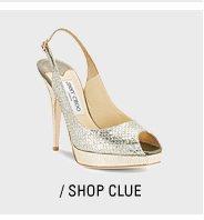 /Clue