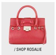 /Shop Rosalie