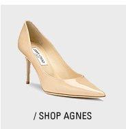 /Shop Agnes