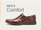Men's Comfort