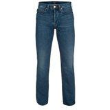 Paul Smith Jeans - Recycled Denim Jean