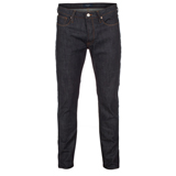 Paul Smith Jeans - Raw Indigo Jeans