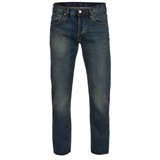 Paul Smith Jeans - Easy-Fit Light Wash Jeans