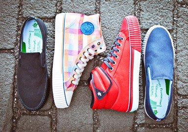Shop PF Flyers
