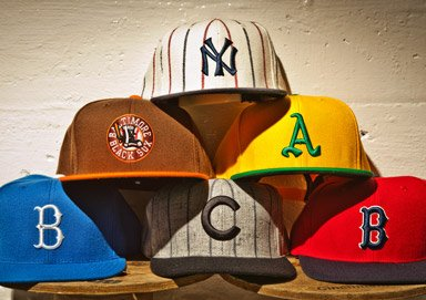 Shop American Needle: Original Snapbacks