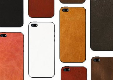 Shop iPhone Skins