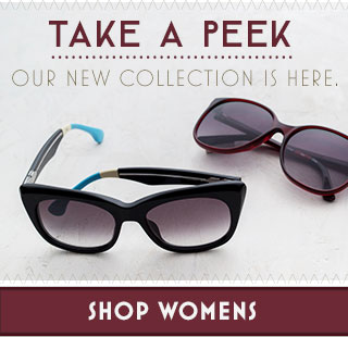 Shop Women's Holiday Eyewear