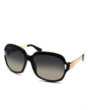 Aquaswiss MAD1201G Sunglasses $56