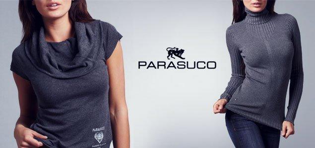 Parasuco Women's Apparel
