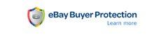eBay Buyer Protection