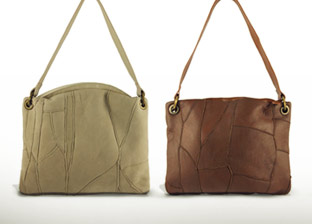 Green Hills Handbags