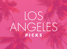 Lapicks_ep_two_up