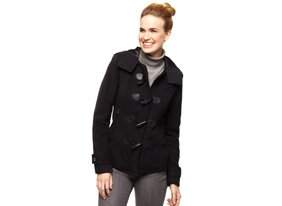 Multi_outerwear_10-30-12_11522_hep_two_up
