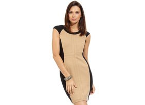 Multi_dresses_113262_ep_two_up