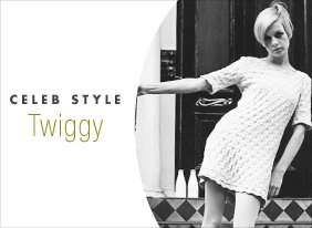 Celebstyle_twiggy_ep_two_up