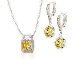 Diamondess_11-02-12_tara_111062_hep_two_up
