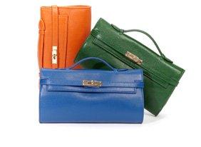 Zenith_handbags_10-30-12_112090_heps_two_up
