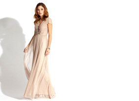 Branded_dresses_113258_ep_two_up