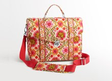 Vera Bradley Gifts & Matching Bag Sets