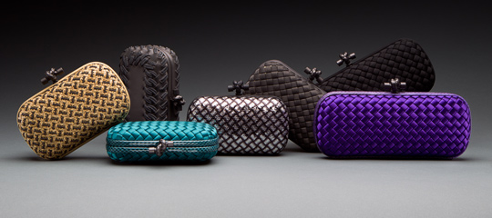 Bottega Veneta Women's Accessories
