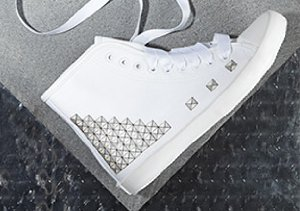 Be&D Shoes