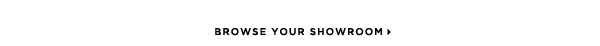Shop Your October Showroom Room Before It's Too Late - Come & See