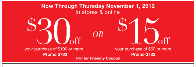 Use this coupon and Save BIG! Shop Now