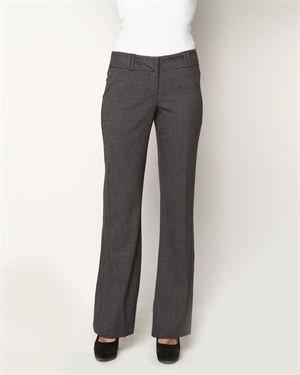 XOXO Pants $25