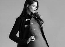 Versace Handbags, Shoes, & Apparel