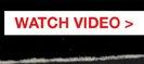 WATCH VIDEO>