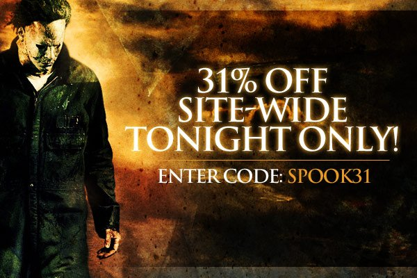 Spook31-600x400-Banner