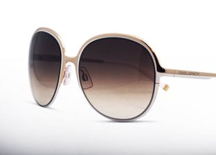 DSquared Sunglasses Made In Italy