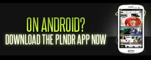 Download the PLNDR Android app.