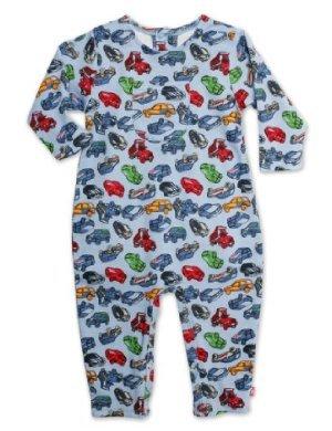 Baby Boys' Bodysuits