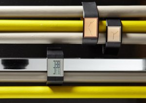Philippe Starck: Modern Watches for Men & Women