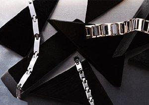 GOTZ Switzerland Men's Jewelry