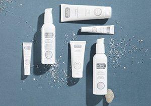 Elave Skincare